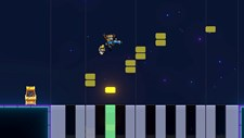 Neon Abyss Screenshot 6