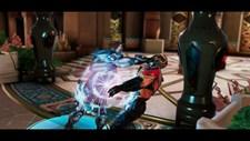 Element Space Screenshot 5