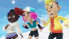 Stunt Kite Party Screenshot 4