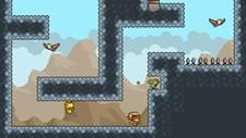 Gravity Duck Screenshot 2
