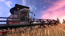 Farming Simulator 17 (Win 10) Screenshot 5