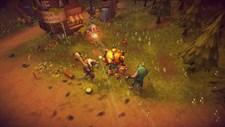 Goliath (CN) Screenshot 2