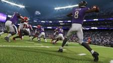 Madden NFL 21 Screenshot 2