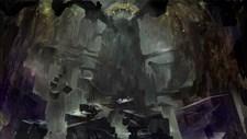 Xuan-Yuan Sword: The Gate of Firmament (CN) Screenshot 7