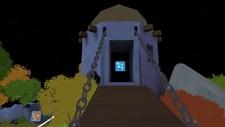 The Pillar: Puzzle Escape Screenshot 1
