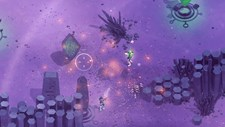 SYNTHETIK: Ultimate Screenshot 1