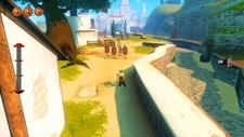 Asterix & Obelix XXL: Romastered Screenshot 5