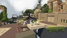 Human Fall Flat Legacy (Win 10) Screenshot 8