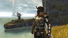 Divinity II: The Dragon Knight Saga (EU) Screenshot 8