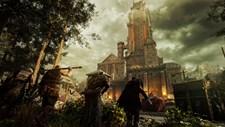 Hood: Outlaws & Legends Screenshot 5