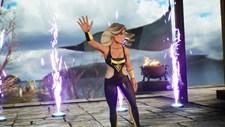 WWE 2K Battlegrounds Screenshot 8