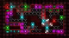 Sig.NULL (Win 10) Screenshot 5