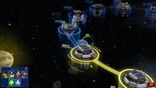 Galaxy Control: Arena Screenshot 4