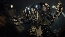 Space Hulk: Deathwing - Enhanced Edition (Win 10) Screenshot 1