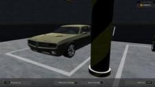 Car Mechanic Simulator Classic Screenshot 3