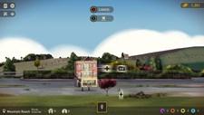 Buildings Have Feelings Too! Screenshot 6