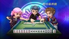 FunTown Mahjong Screenshot 7