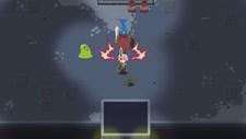 Sword of the Necromancer Screenshot 5