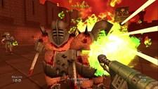 Demon Pit Screenshot 4