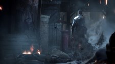Vampyr (Win 10) Screenshot 6