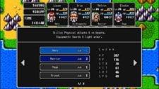 Dragon Lapis Screenshot 6