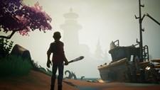 Drake Hollow Screenshot 3