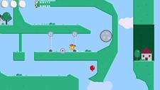 Golf Zero Screenshot 2