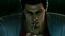 Yakuza Kiwami 2 Screenshot 4