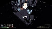 West of Dead (Win 10) Screenshot 8