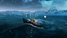 Fishing: Barents Sea Screenshot 3