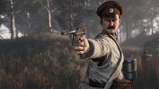 Tannenberg Screenshot 3