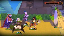 Indivisible (Win 10) Screenshot 5