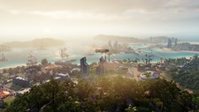 Tropico 6 Screenshot 6