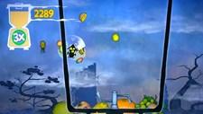 Bouncy Bob 2 Screenshot 1