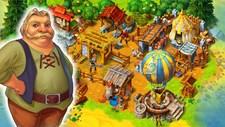 WORLDS Builder: Farm & Craft (Windows) Screenshot 5