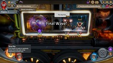 Monster Train Screenshot 6