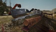 Gold Rush: The Game Screenshot 4