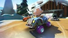 Nickelodeon Kart Racers 2: Grand Prix Screenshot 6