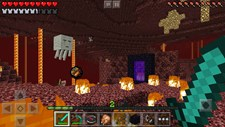 Minecraft (WP) Screenshot 3