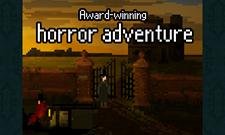 The Last Door (WP) Screenshot 3