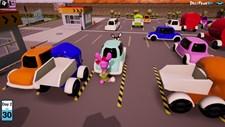 Bunny Parking Screenshot 6