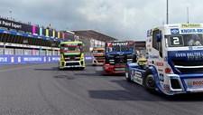 FIA European Truck Racing Championship Screenshot 6