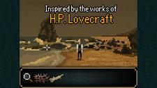 The Last Door (WP) Screenshot 4