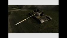 Battlefield 2: Modern Combat Screenshot 5