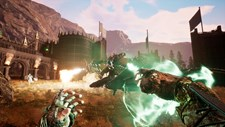 Citadel: Forged With Fire Screenshot 2