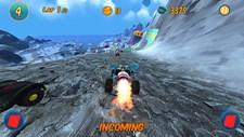 Rally Racers Screenshot 6