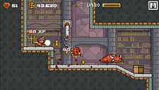 Devious Dungeon 2 Screenshot 6