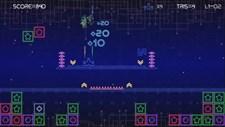 NeuroBloxs Screenshot 4