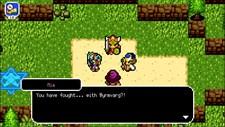 Dragon Sinker: Descendants of Legend Screenshot 7