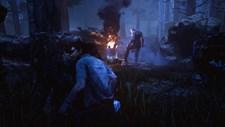 Dead by Daylight (Win 10) Screenshot 5